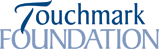 Touchmark Foundation